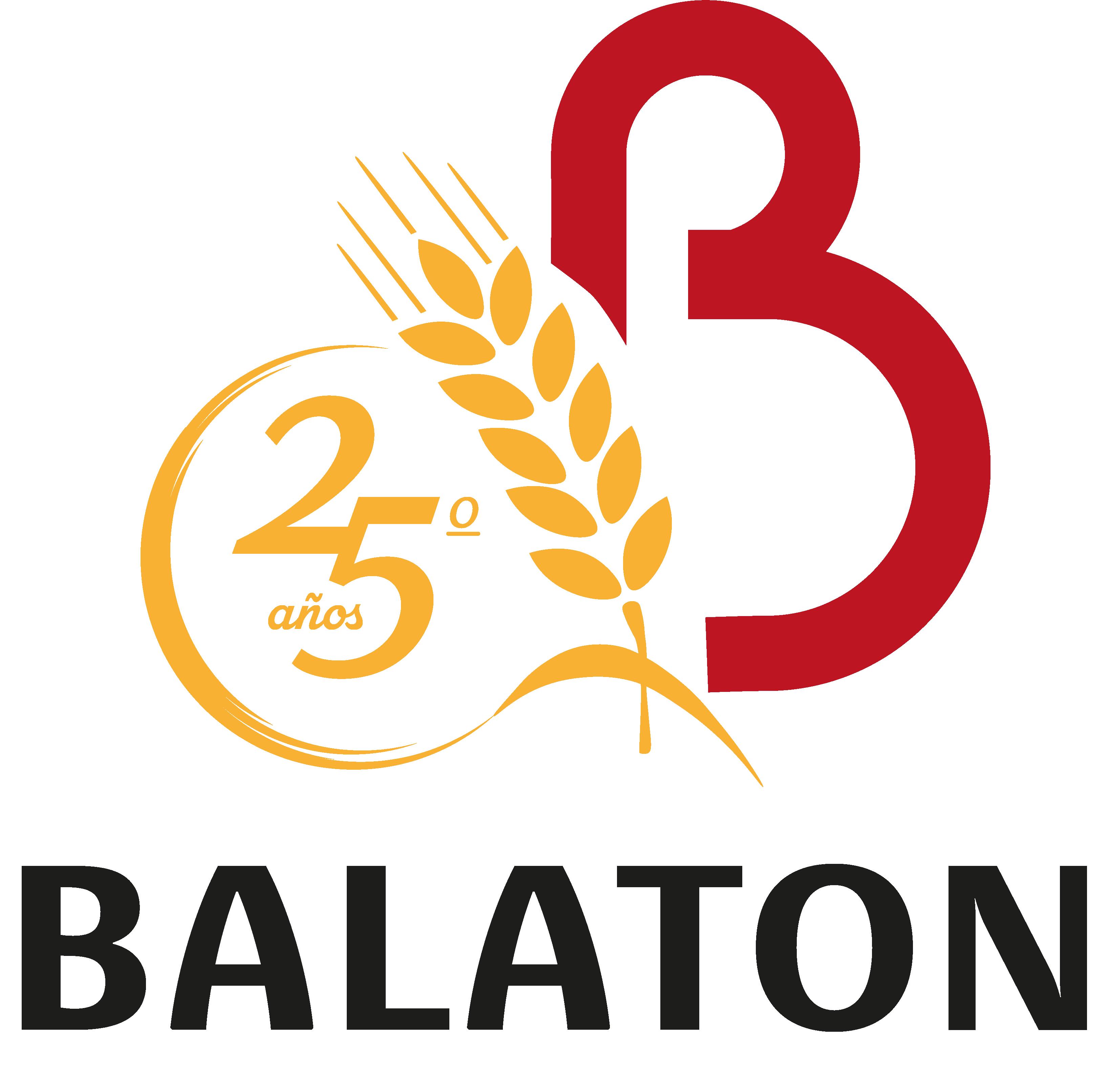 Molino Balaton